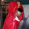 Photo #2 - I lost my head