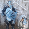 Photo #1 - A Knight with his Pony