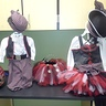 Photo #6 - 'A Little Pirate Pizazz' Costume Collollection