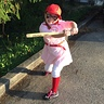 Photo #1 - My Rockford Peach
