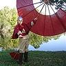 Photo #9 - Aang Avatar