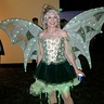 Photo #1 - Absinthe Fairy