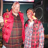 Photo #3 - Lumber Jack and Jill