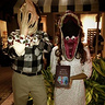 Photo #1 - Daleon Chase Beetlejuice - Adam and Barbara Maitland