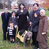 Photo #2 - The Addams Family
