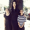 Photo #4 - The Addams Family