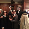 Photo #2 - Addams Family