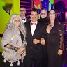 Photo #3 - Addams Family