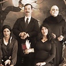 Photo #1 - Addams Family