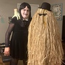 Photo #2 - Addams Family Gone Wrong