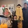Photo #1 - Addams Family Theme