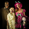 Photo #1 - Family of Fear