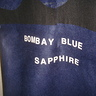 Photo #3 - Bombay Blue Sapphire