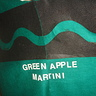 Photo #4 - Green Apple Martini