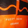 Photo #6 - Fuzzy Navel Orange