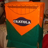 Photo #7 - Crayon Box