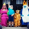Photo #2 - Adventure Time