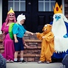 Photo #3 - Adventure Time