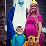 Photo #1 - Adventure Time
