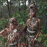 Photo #1 - African Princesses