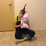 Photo #3 - Unicorns I love them, Unicorns I love them, Uni-Uni-Unicooooorns...