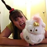 Photo #4 - Oh happy day! Oh wondrous life! OH MAGICAL UNICORNS!!!