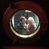 Photo #4 - Love through a complicated lense
