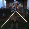 Photo #2 - Ahsoka Tano