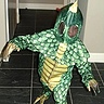 Photo #2 - Sleestak