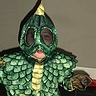 Photo #3 - Sleestak