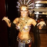 Photo #1 - Akasha - Queen of the Damned