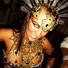 Photo #2 - Akasha Queen of the Damned