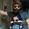 Photo #1 - Alan from Hangover