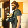 Photo #2 - Alan from Hangover