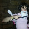 Photo #1 - Dumbledora the Explorer