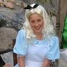 Photo #3 - Alice