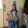 Photo #2 - Alice in Wonderland