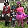 Photo #1 - Alice in Wonderland