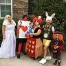 Photo #1 - Alice & Her Crew
