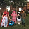 Photo #2 - Alice in wonderland,  family favorite