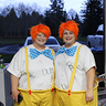Photo #3 - The Tweedles