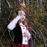 Photo #3 - Queen of Hearts