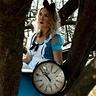 Photo #4 - Alice in Wonderland