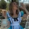 Photo #5 - Alice in Wonderland