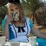 Photo #6 - Alice in Wonderland