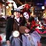 Photo #3 - Alice in Wonderland