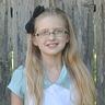 Photo #5 - Hannah age 11