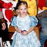 Photo #2 - Alice