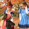 Photo #2 - Alice in Wonderland