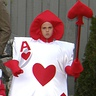Photo #6 - The Ace of Hearts